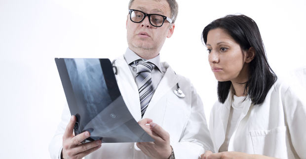 all about whiplash diagnosis dr las vegas