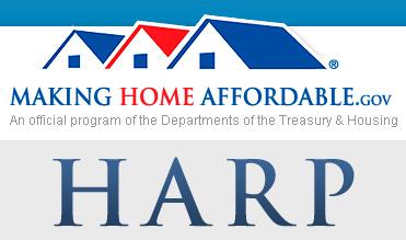 harp-refinance