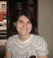 Jennifer Manghisi