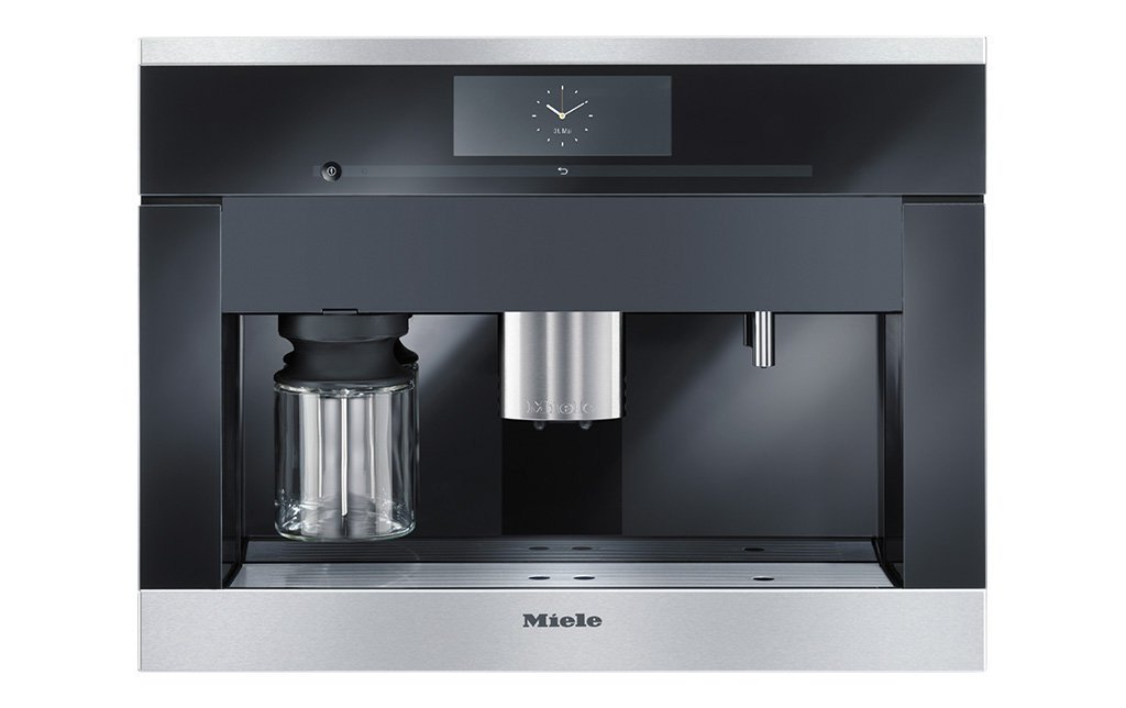 miele_coffee_maker