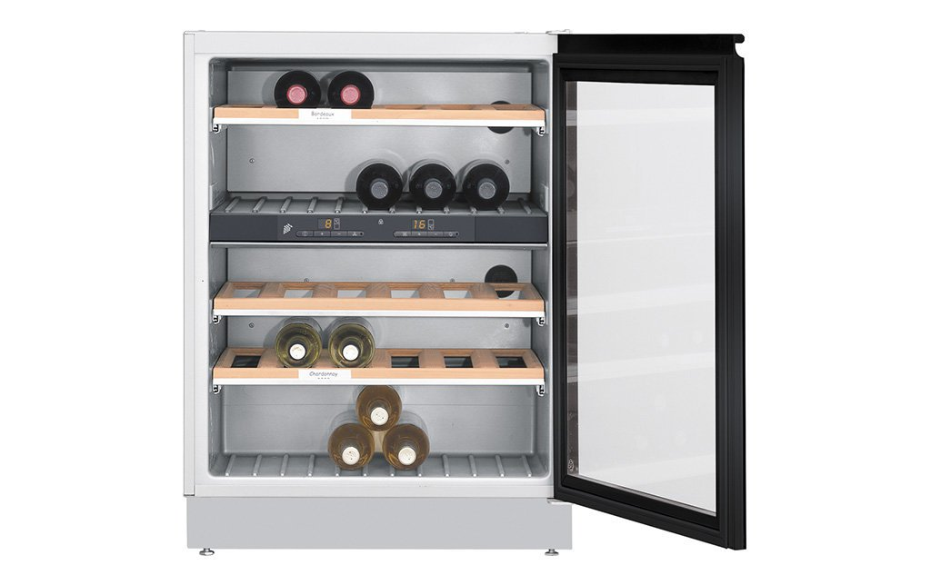 miele_fridge