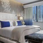 Executive Suite Cosmopolitan Las Vegas