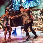 Legends in Concert Show Las Vegas