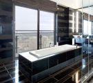 Cosmopolitan las vegas west end penthouse