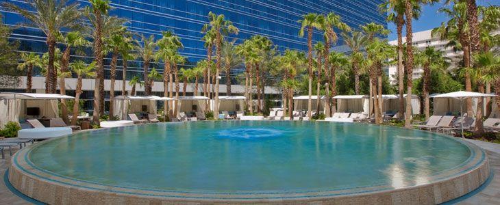 hard rock hotel casino pool beach club 5