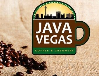 Gold Coast Las Vegas Java Vegas Coffee