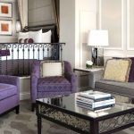 Venetian Las Vegas Luxury Suite