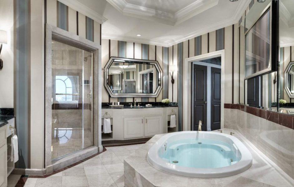 rialto sofa bed ballard designs spencer reviews venetian las vegas resort & casino   lasvegasjaunt.com