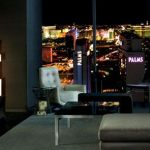 Palms Place Las Vegas One Bedroom Suite