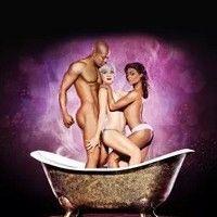 Zumanity Cirque Du Soleil Las Vegas Black Friday Discount