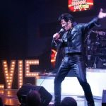 All Shook Up at V Theater Las Vegas