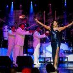 Hitzville The Show Las Vegas