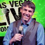 Las Vegas Live Comedy Club