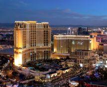 Palazzo Las Vegas Hotel & Casino