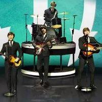 Beatleshow 200x200