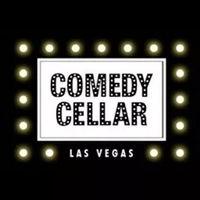 Comedy Cellar 200x200