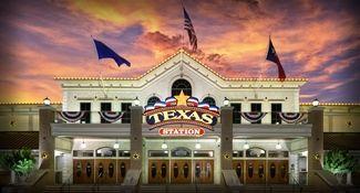 Texas Station 325x175
