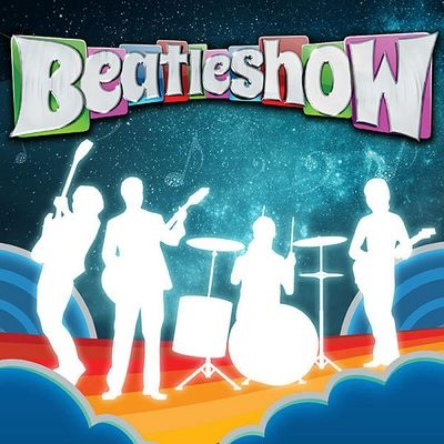 Beatleshow Las Vegas Discount Ticket