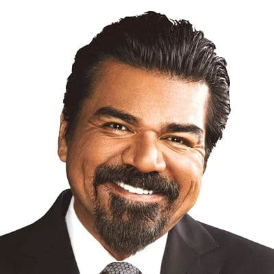 George Lopez Aces of Comedy Las Vegas Discount Tickets