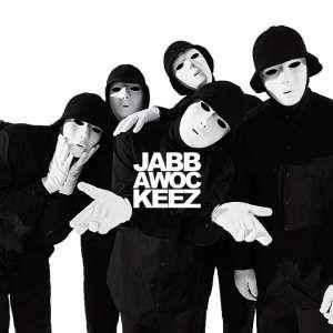 Jabbawockeez Jreamz Las Vegas Discount Tickets
