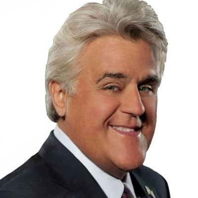 Jay Leno Aces of Comedy Las Vegas Discount Tickets