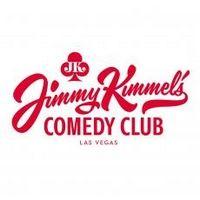 Jimmy Kimmel's Comedy Club Las Vegas
