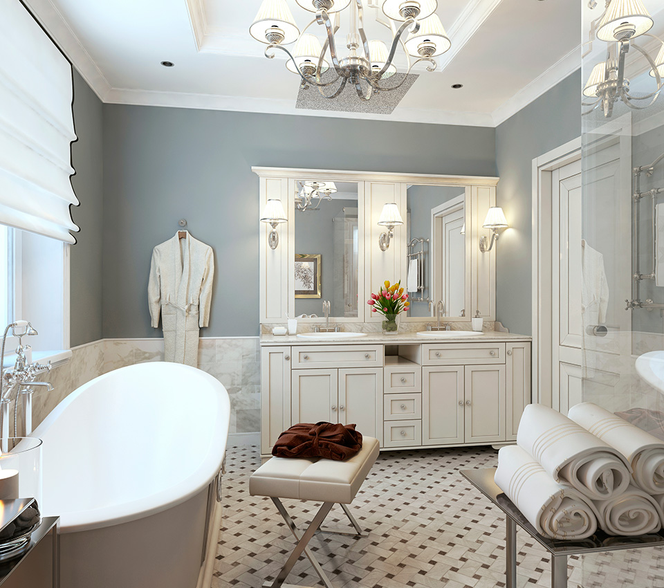 Kitchen  Bathroom Remodel in Boulder City Henderson Las Vegas Paradise NV
