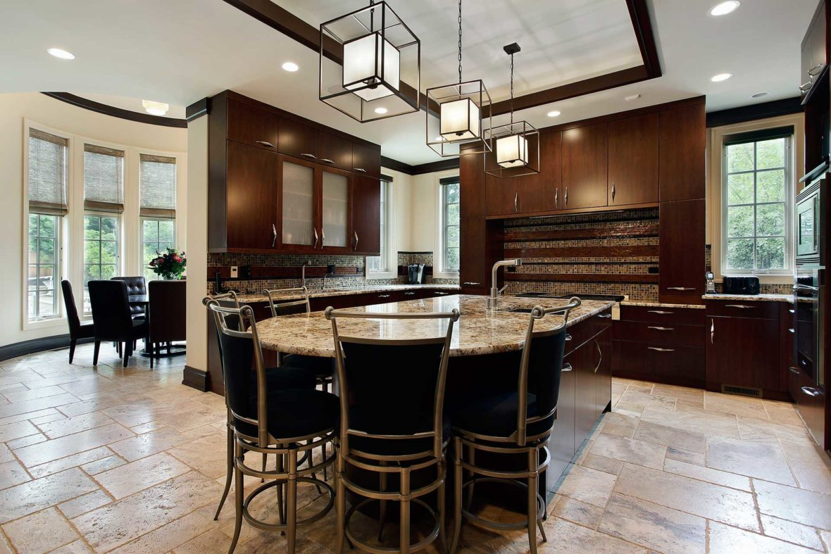 kitchen remodel las vegas renovation cost calculator nv custom bathroom vanities and cabinets renovations specialists