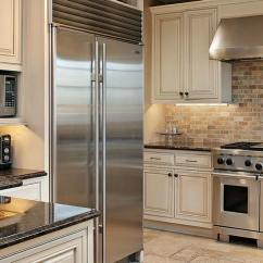 Kitchen Remodel Las Vegas Pre Made Cabinets Boulder City Nv And Bathroom Renovation By Remodeling Contractor Renovations A Skilled Offering Custom Vanities In