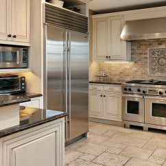 Kitchen Remodel Las Vegas Cabinets Madison Wi Bathroom In Boulder City Henderson Paradise Nv
