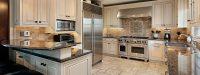 Cabinet Maker Las Vegas Nv | Cabinets Matttroy