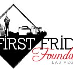 First Friday Las Vegas Goes Nonprofit
