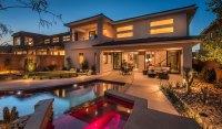 Las Vegas Luxury Homes & High Rises | Explore Summerlin's ...