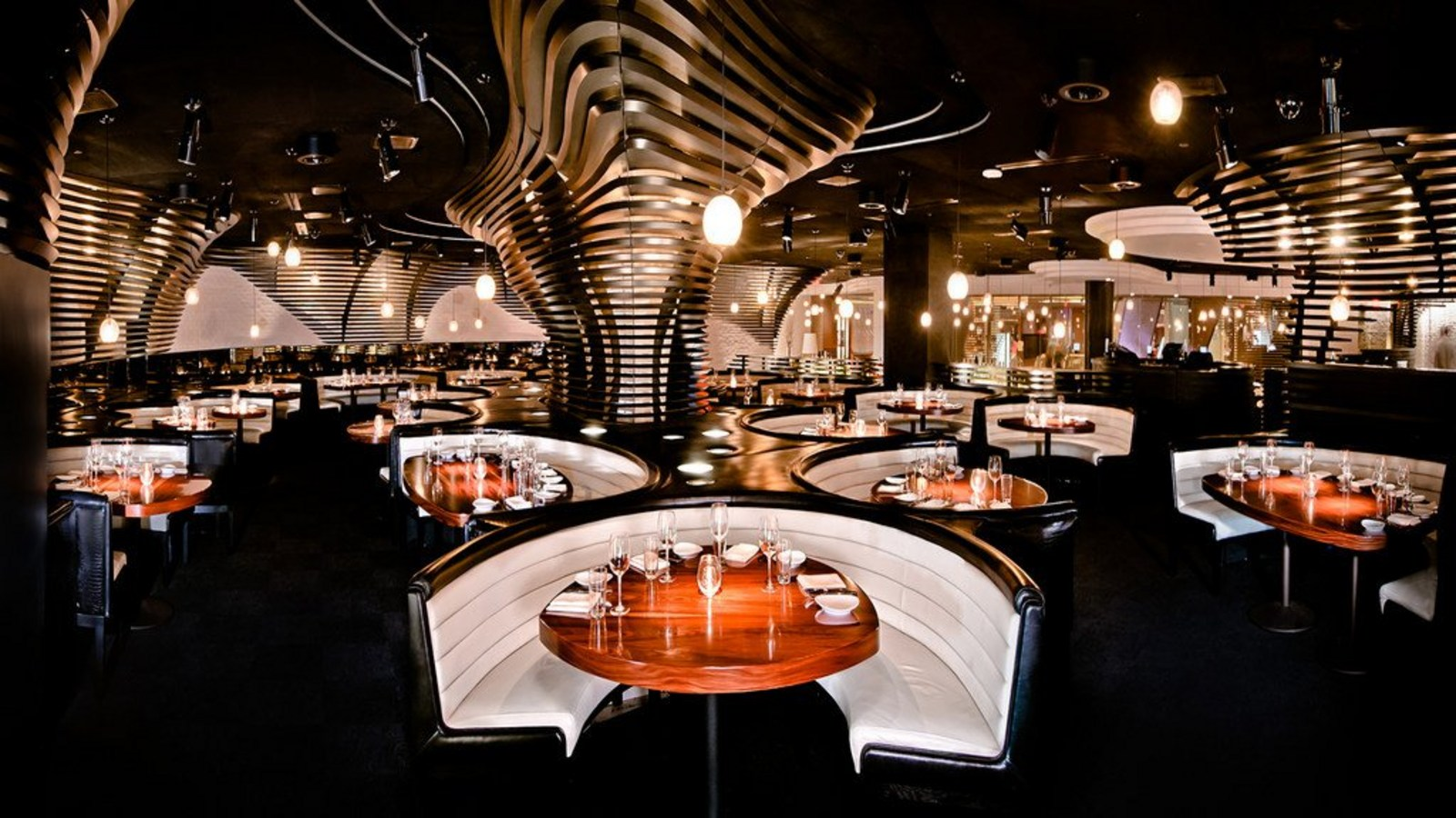 Bachelorette Party Guide Las Vegas