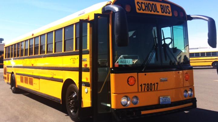 school bus generic_1501451462752.jpg