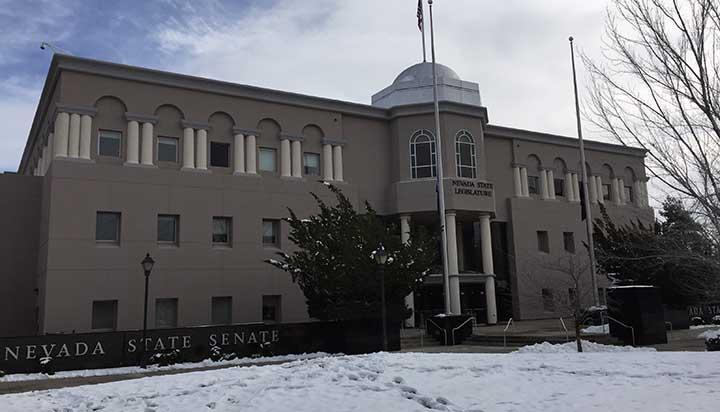 Legislature_building_700_1544038108800.jpg