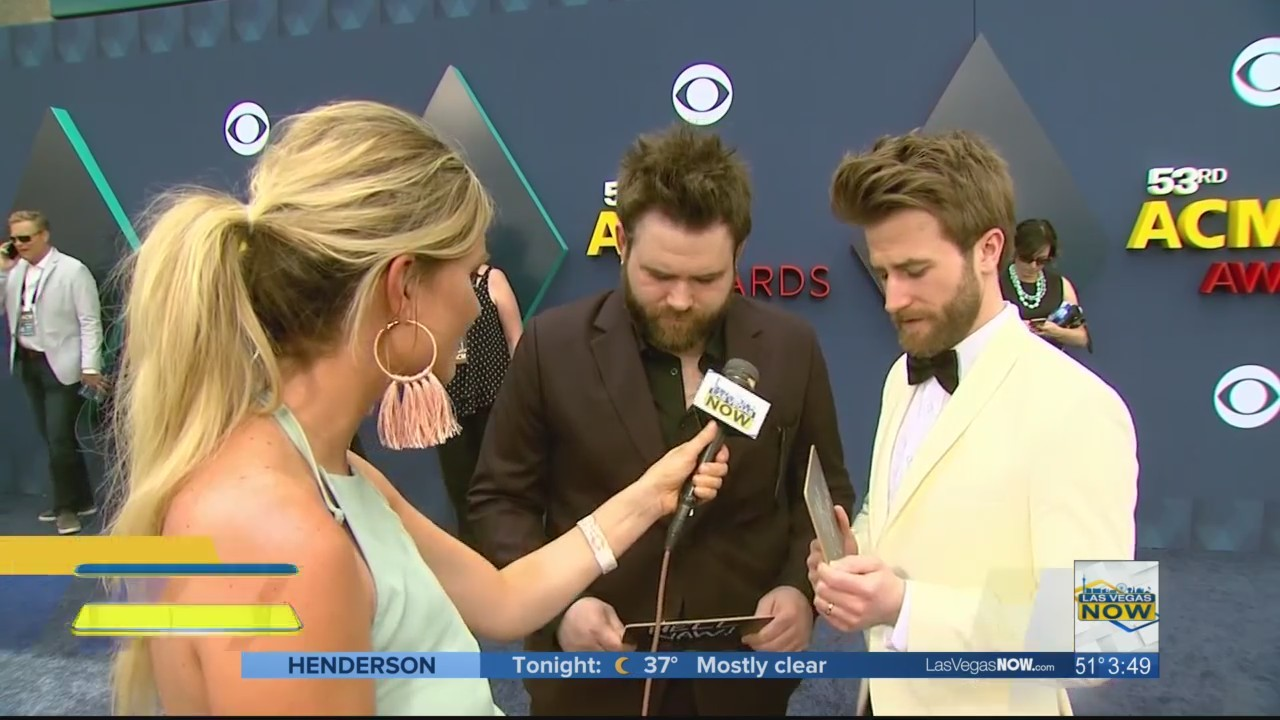 Lindsey's best moments took place on the red carpet