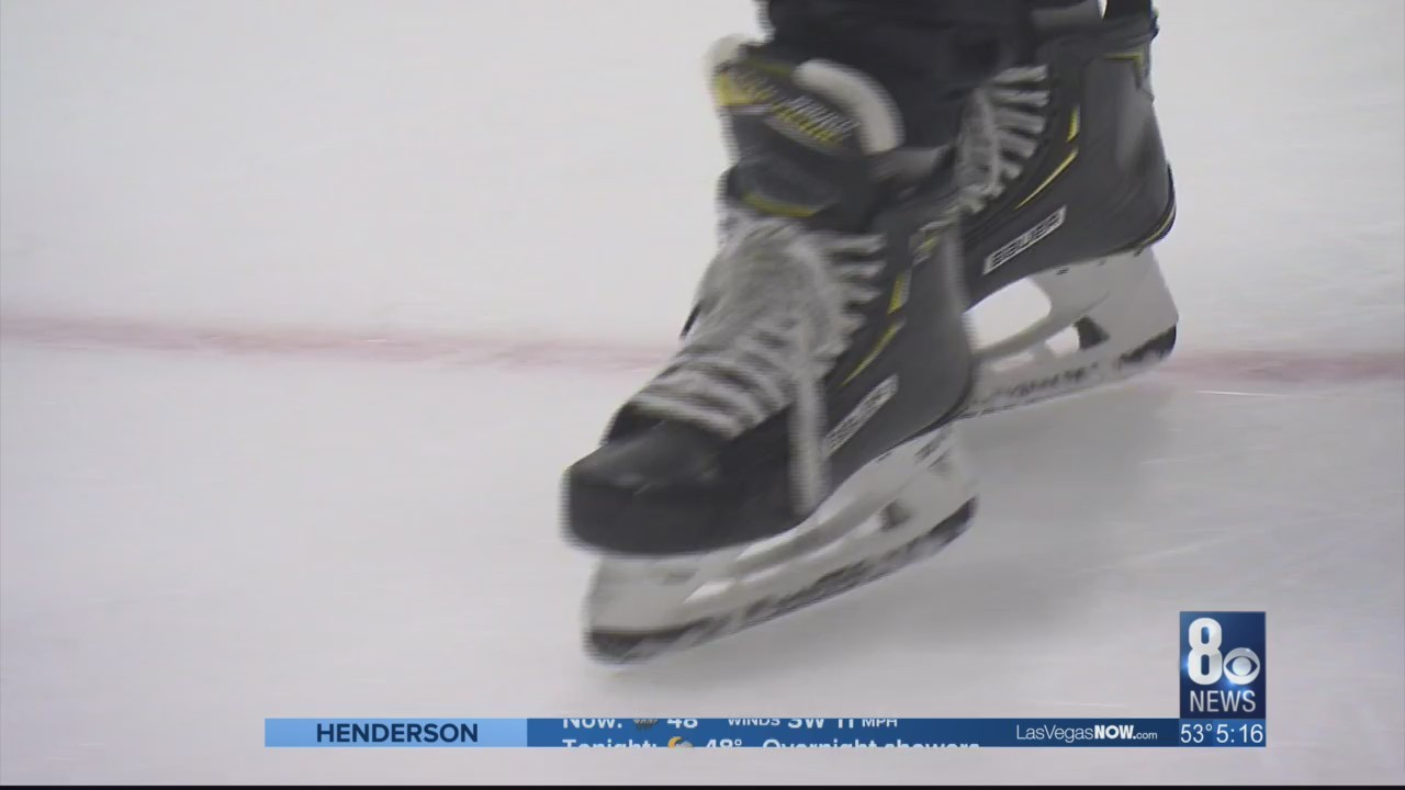Officials_tell_8_News_NOW_Henderson_Ice__0_20190205042206