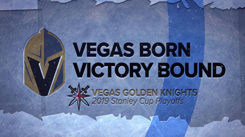 Golden_Knights_Vegas_Born_Victory_Bound_social_media_1555305790593.jpg