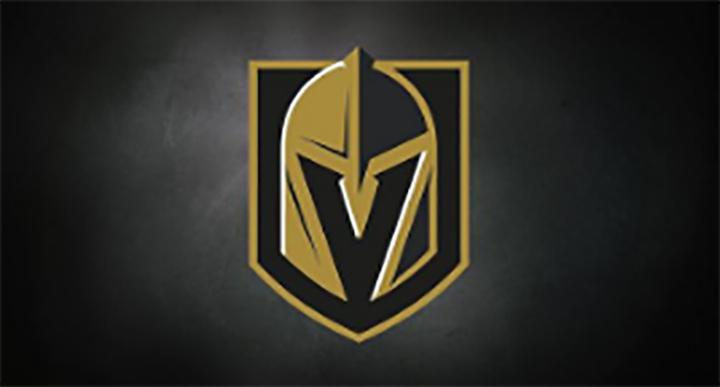 golden_knights_logo_700_1479939816541.jpg