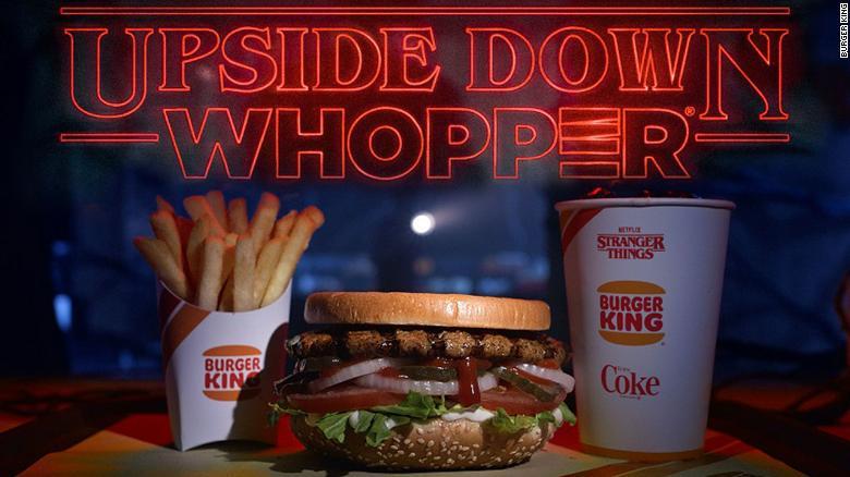 190612133339-02-burger-king-stranger-things-exlarge-169_1560448040293.jpg