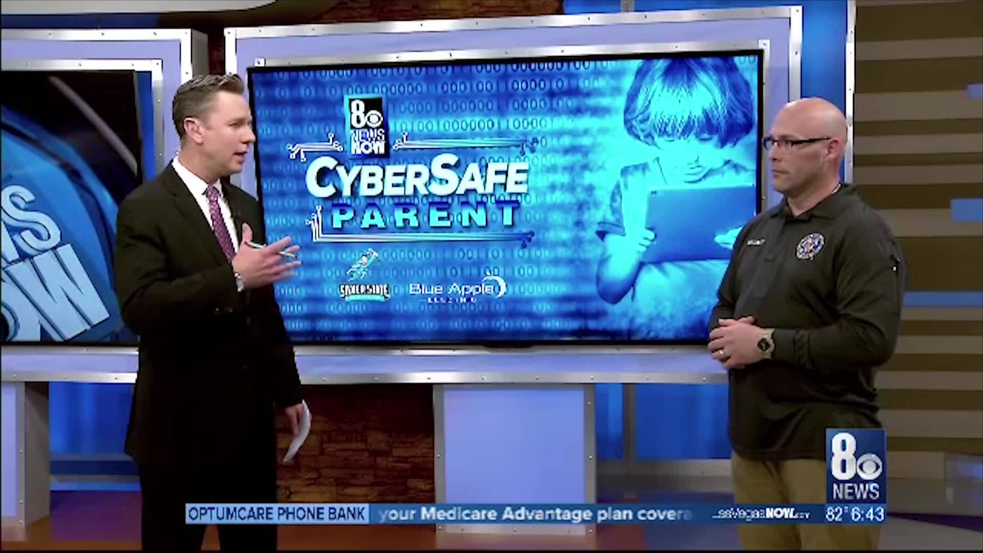 CyberSafe_Parent__Physically_monitoring__0_20190618235327