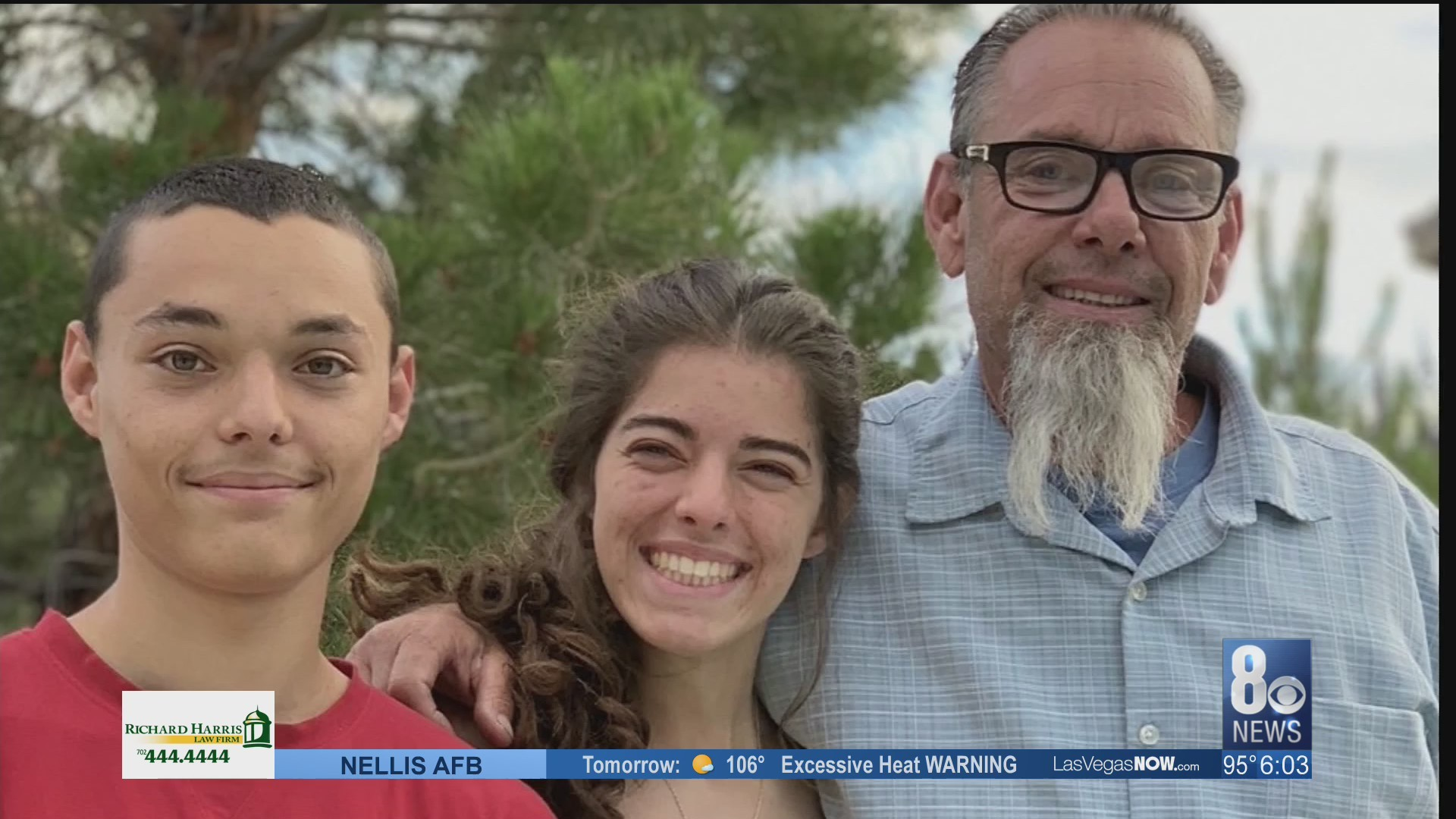 Grieving_father_shares_loving_memories_o_0_20190611041114