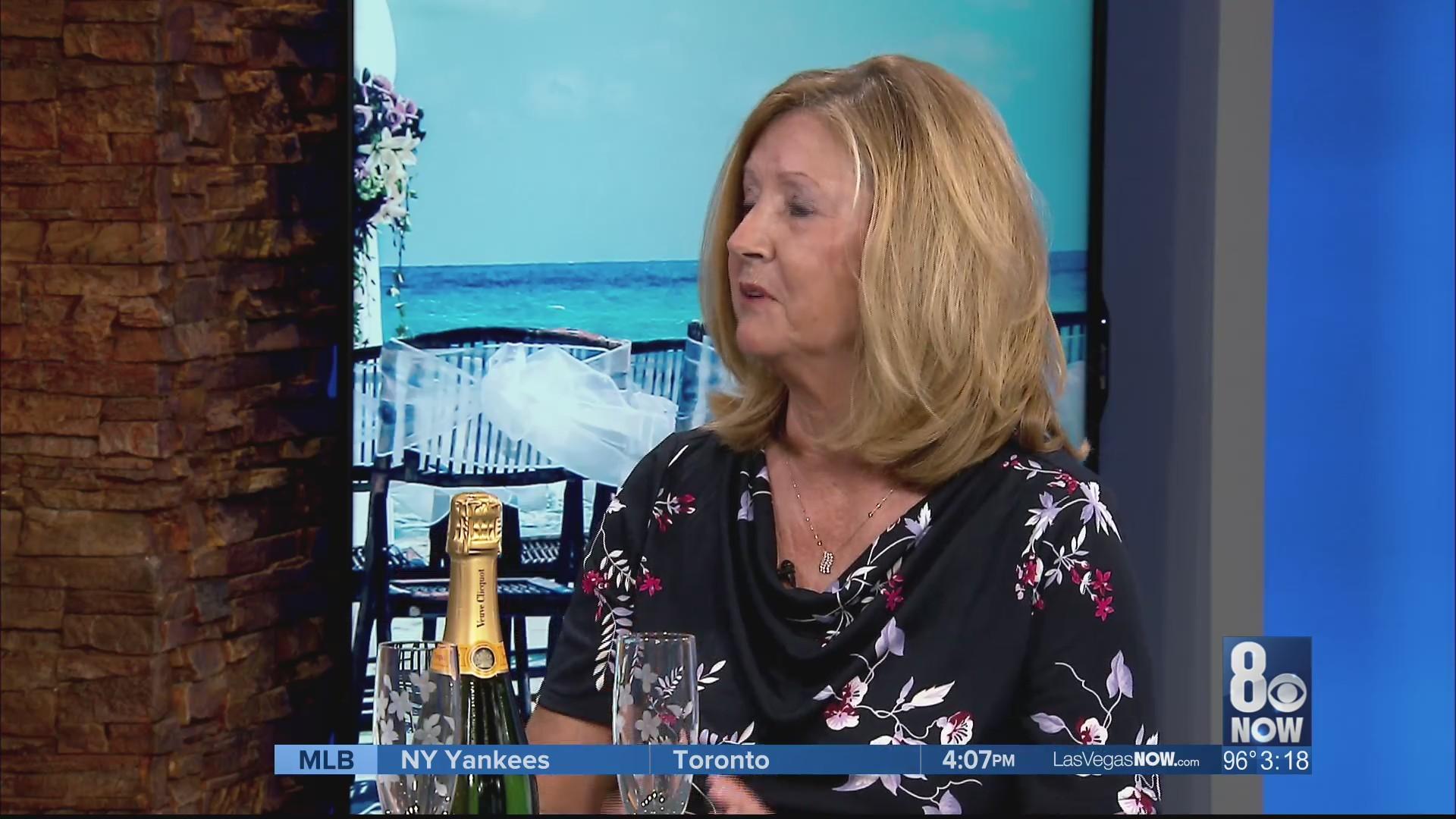 Wedding etiquette with Sheila Keast Etiquette