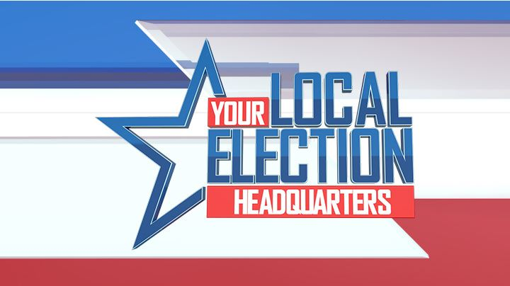 Your_local_elections_headquarters_gfx_1560297932422.JPG