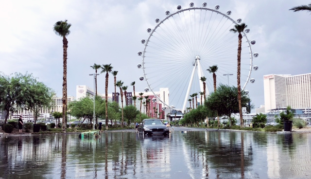 flooding_wheel_700_1560523718416.jpg