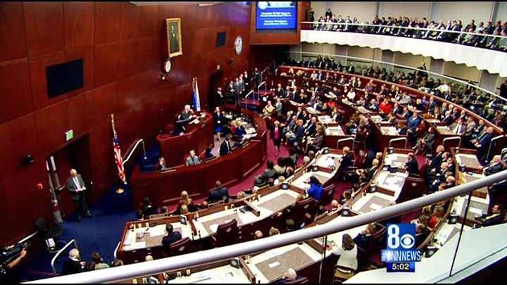 lawmakers_generic_720_1559622104464.jpg