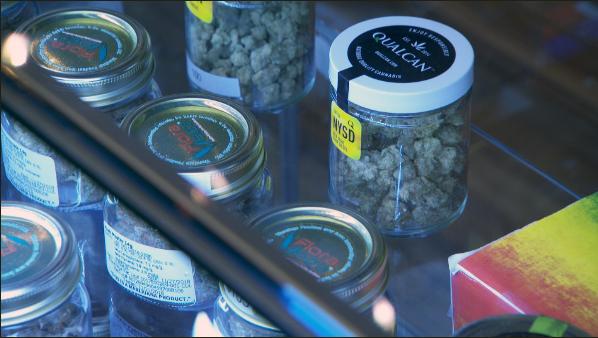 marijuana_dispensary_700_1560277420305.jpg