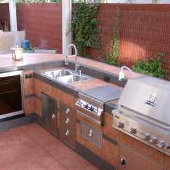 Outdoor Kitchens Las Vegas Kitchen Remodels With White Cabinets Barbecue Islands