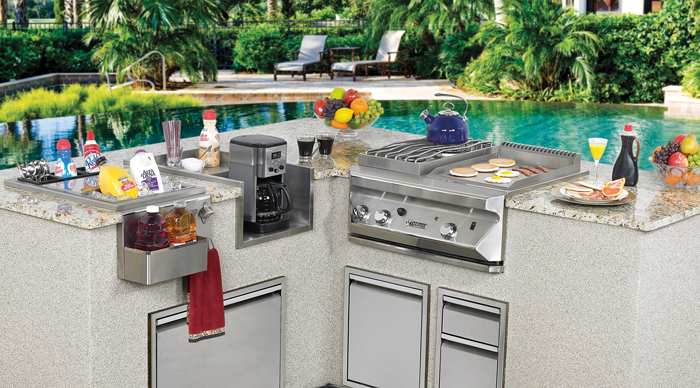 kitchen design store las vegas outdoor kitchens las vegas outdoor kitchen 93867